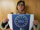 Per una Europa senza frontiere: #DontTouchMySchengen-82