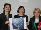 Per una Europa senza frontiere: #DontTouchMySchengen-83