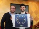 Per una Europa senza frontiere: #DontTouchMySchengen-84