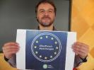 Per una Europa senza frontiere: #DontTouchMySchengen-85