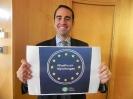 Per una Europa senza frontiere: #DontTouchMySchengen-86