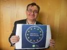 Per una Europa senza frontiere: #DontTouchMySchengen-87