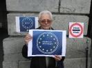 Per una Europa senza frontiere: #DontTouchMySchengen-9