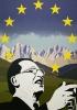 I Volti dell'Europa