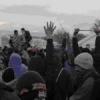 Idomeni migranti dicembre-10
