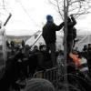 Idomeni migranti dicembre-11