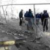 Idomeni migranti dicembre-17