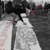 Idomeni migranti dicembre-18