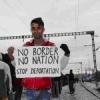 Idomeni migranti dicembre-20