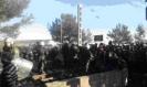Idomeni migranti dicembre-3