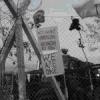 Idomeni migranti dicembre-6