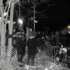 Idomeni migranti dicembre-7
