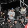 Idomeni migranti dicembre-8