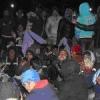 Idomeni migranti dicembre-9