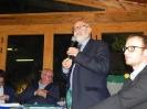 Incontro GFE Ventimiglia 2015