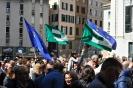 Manifestazione di Genova del 25 Aprile 2016-17