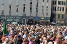 Manifestazione di Genova del 25 Aprile 2016-22