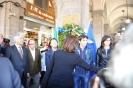 Manifestazione di Genova del 25 Aprile 2016-7