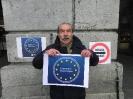 Per una Europa senza frontiere: #DontTouchMySchengen-11