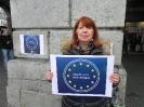 Per una Europa senza frontiere: #DontTouchMySchengen-13