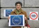 Per una Europa senza frontiere: #DontTouchMySchengen-15