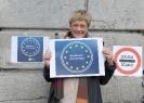 Per una Europa senza frontiere: #DontTouchMySchengen-20