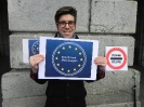 Per una Europa senza frontiere: #DontTouchMySchengen-8