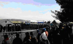 Idomeni migranti dicembre-12