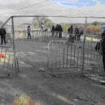 Idomeni migranti dicembre-16